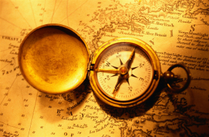 Concentric Global Consultants